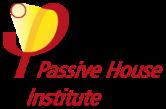 Passive House Institute - logotyp