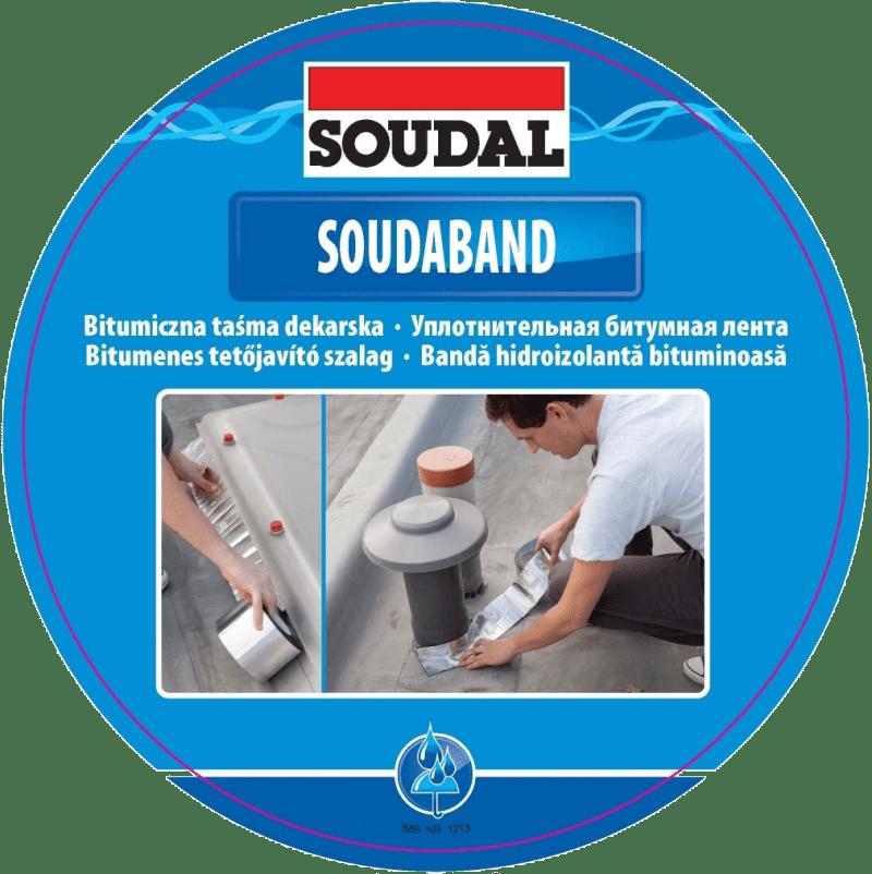 Sudaband